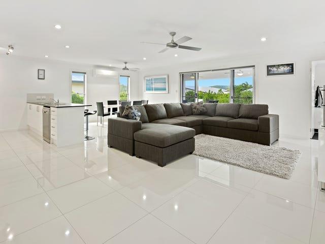 5 Flinders Court, Cannonvale, Qld 4802
