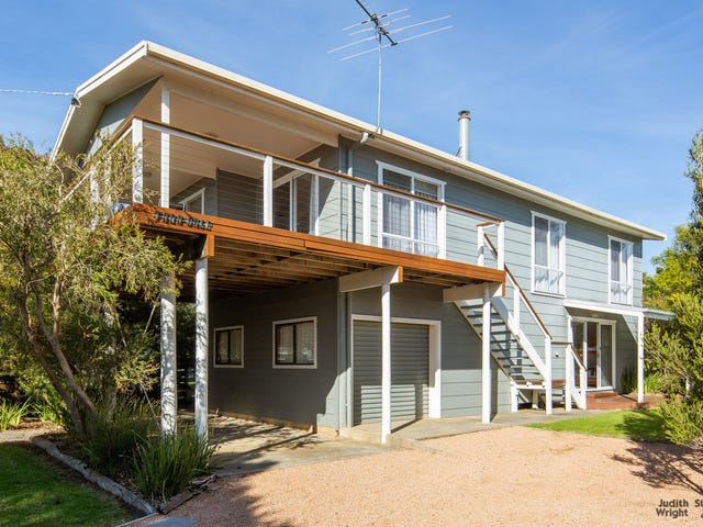 35 Goldensands Road, Cape Woolamai, Vic 3925