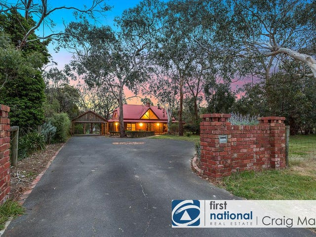 29 Stephens Place, Somerville, Vic 3912