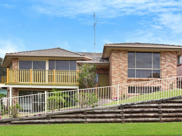 24 Chapel Circuit, Prospect, NSW 2148