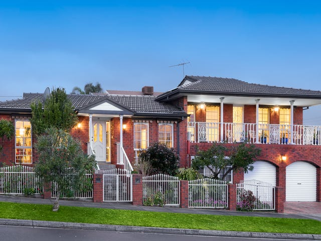 36 Manning Drive Noble Park North Vic 3174