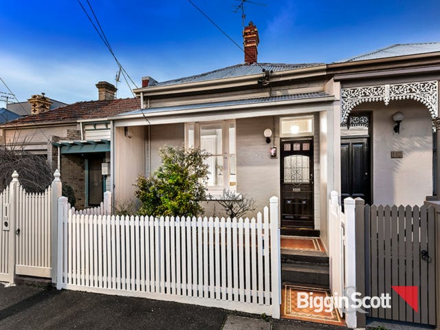 117  Lord Street, Richmond, Vic 3121