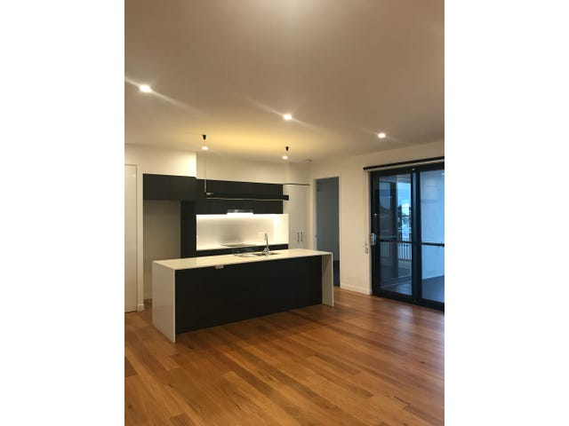 506/131-135 Clarence Road, Indooroopilly, Qld 4068