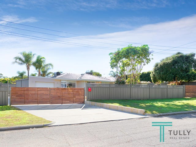 40 Cockman Way, Orelia, WA 6167