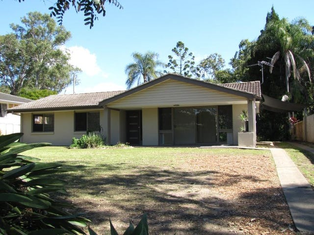 146 Old Northern Road, Everton Park, Qld 4053