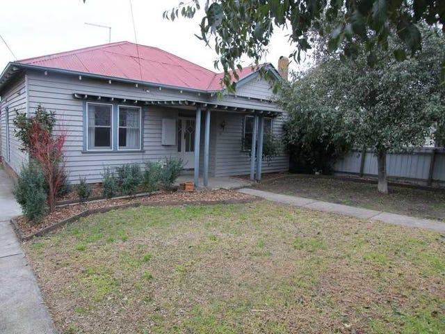 30 Gregory Street, Ballarat, Vic 3350