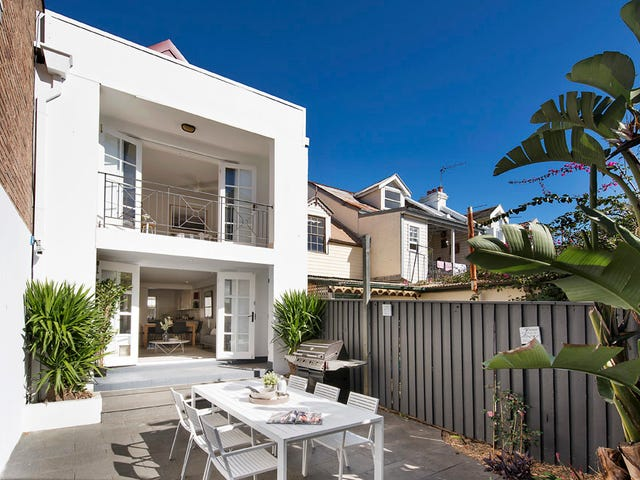 42 Gipps Street, Paddington, NSW 2021