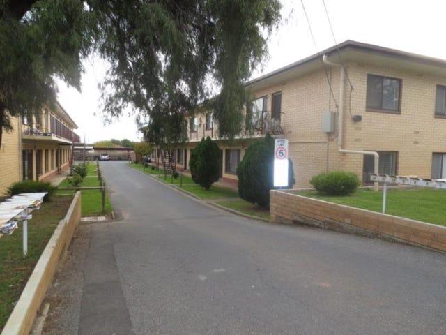 9/3 Eversley Avenue, Enfield, SA 5085