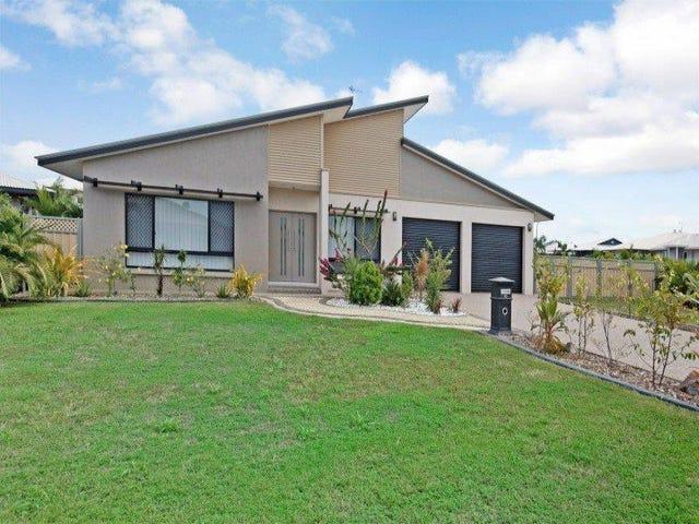 10 La Pira Circuit, Rosebery, NT 0832