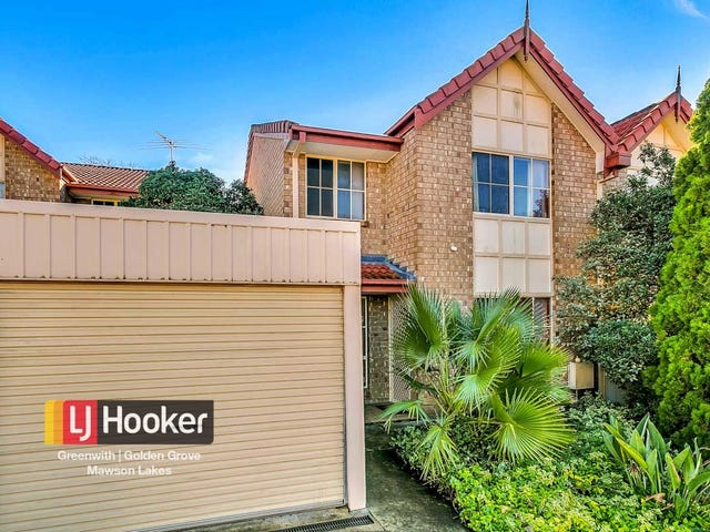 12/10-15 Harrington Court, Golden Grove, SA 5125