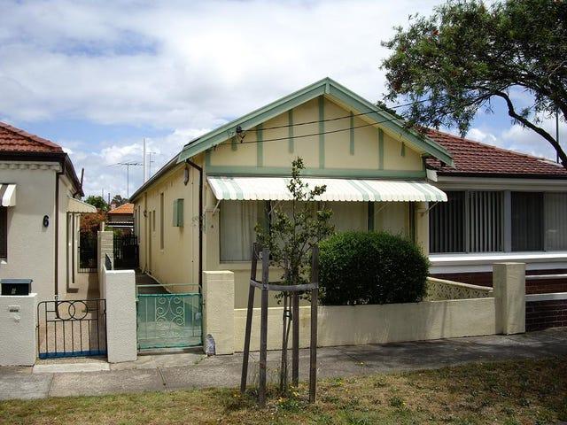 4 Picton Street, Mascot, NSW 2020