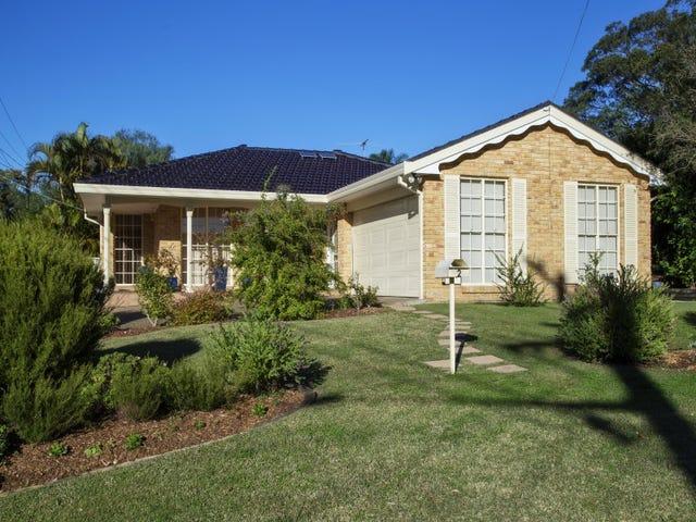 2 Murchison Street, Sylvania, NSW 2224
