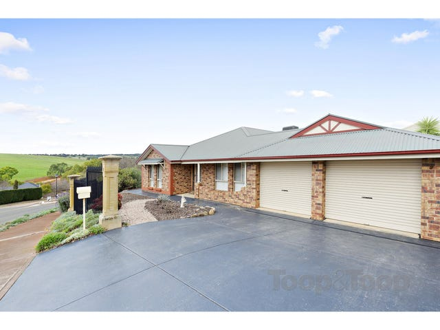 81 Reuben Richardson Road, Greenwith, SA 5125