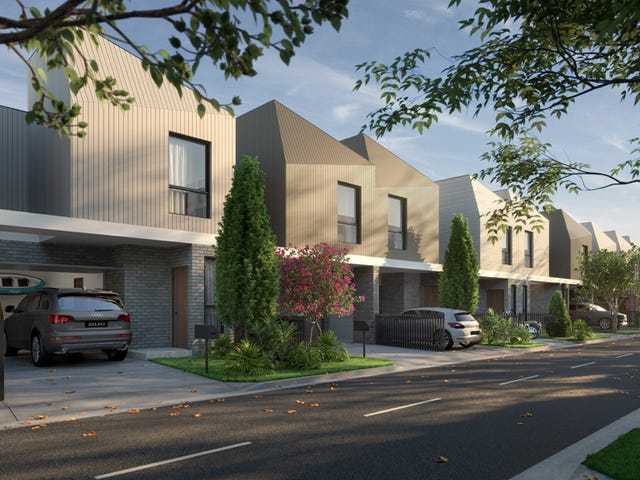 222-238  Kororoit Creek Road, Williamstown, Vic 3016