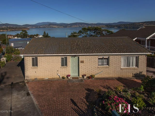 34 Penna Rd, Midway Point, Tas 7171