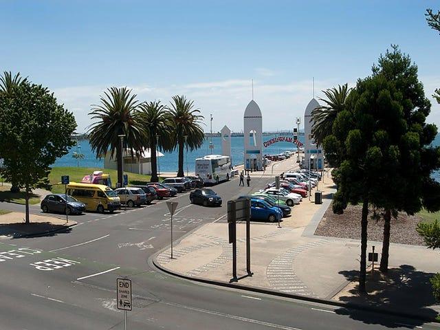 202/100 Western Beach Road, Geelong, Vic 3220