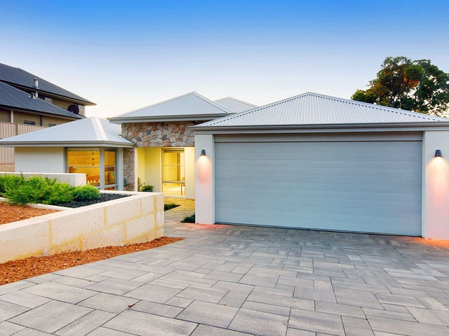 46 Rosella Loop, Harvey, WA 6220
