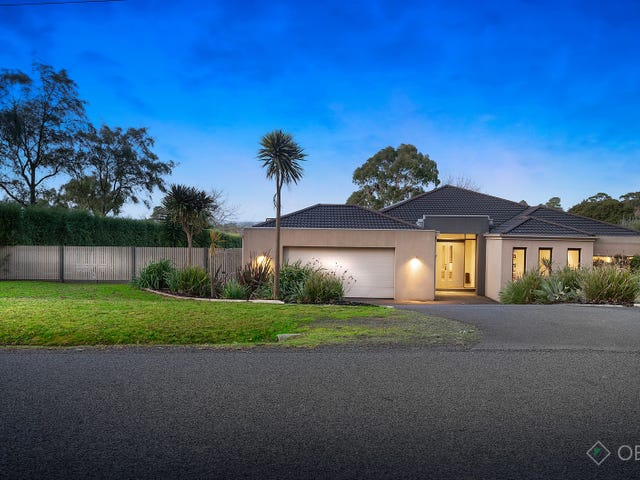 72 St Georges Road, Beaconsfield Upper, Vic 3808
