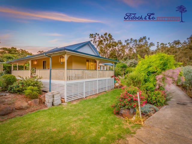 5 Soldiers Road, Roleystone, WA 6111