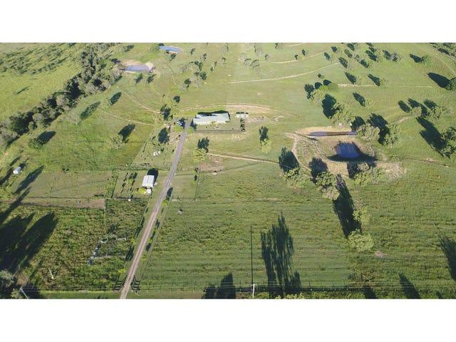 919 Gatton-Clifton Road, Ma Ma Creek, Qld 4347