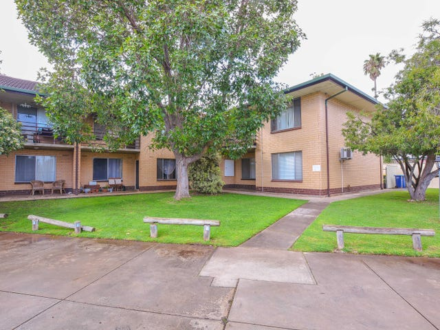 3/29 Gordon Road, Clarence Park, SA 5034