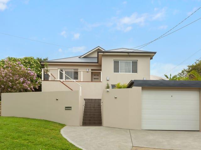 29 Tango Avenue, Dee Why, NSW 2099