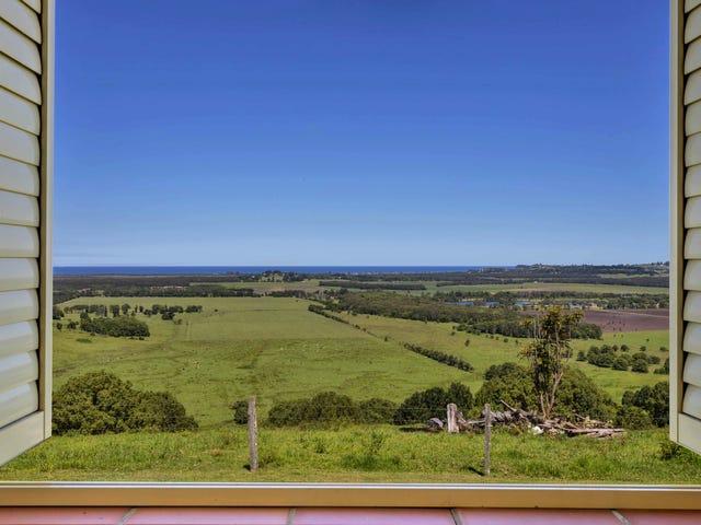 54 Carney Pl, Knockrow, NSW 2479