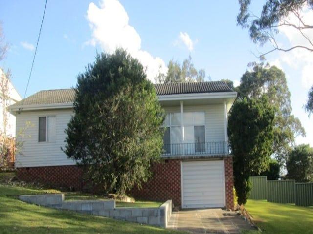 3 Reid Street, East Maitland, NSW 2323