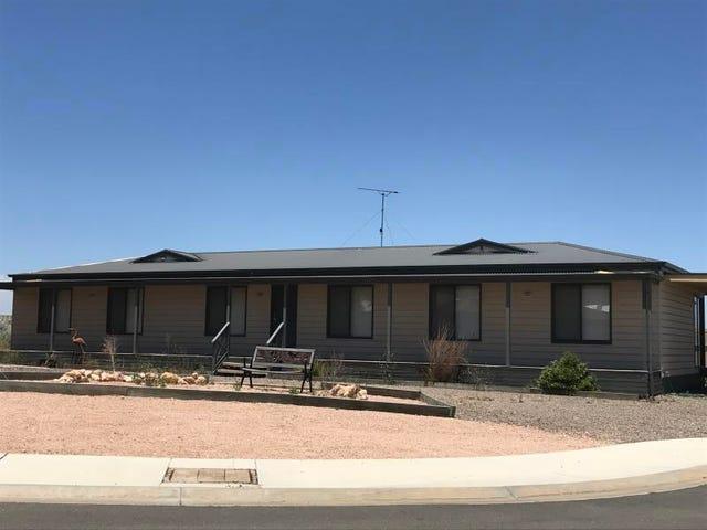 9 Freeman Court, Moonta Bay, SA 5558