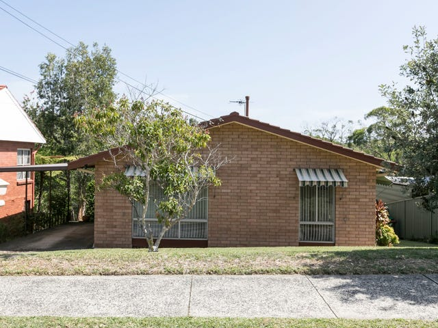 78 Moncrieff Drive, East Ryde, NSW 2113