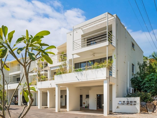 5/18 Seale Street, Fannie Bay, NT 0820
