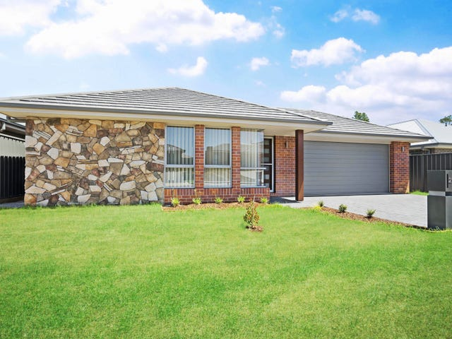 29 Portabello Crescent, Thornton, NSW 2322