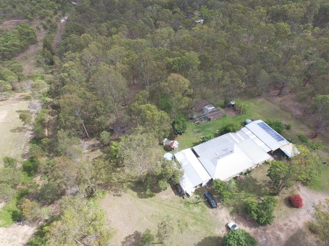 221 Teviot Road, Greenbank, Qld 4124