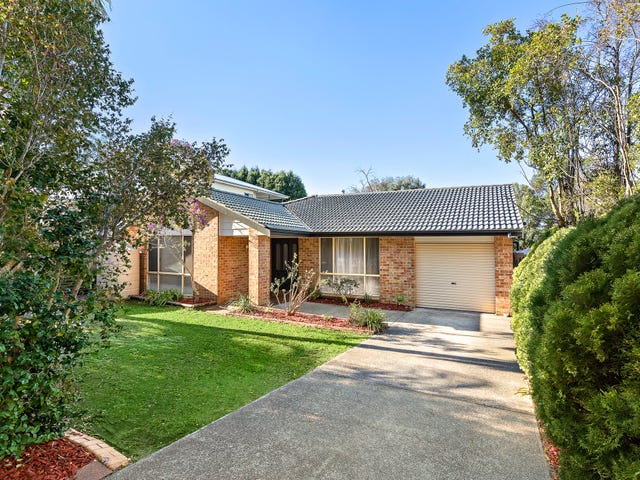 89 Wyong Road, Berkeley Vale, NSW 2261