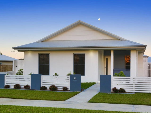 12 Ascot Parkway, Shaw, Qld 4818
