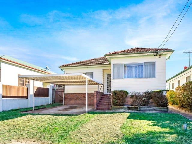 145 Kiora Road, Miranda, NSW 2228