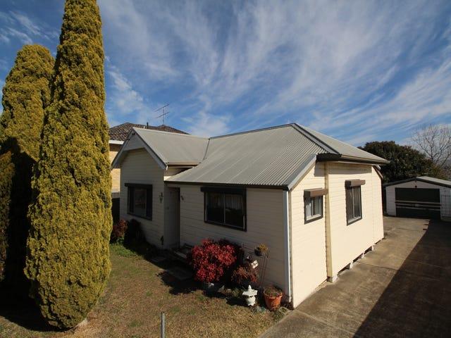 9 Ash Street, Cessnock, NSW 2325