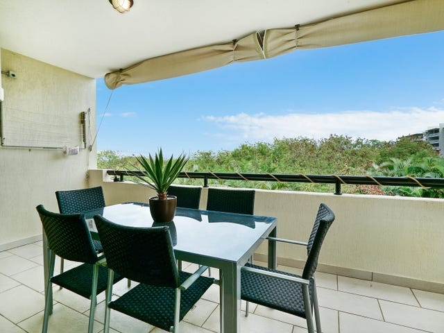 5/29 Sunset Drive, Coconut Grove, NT 0810