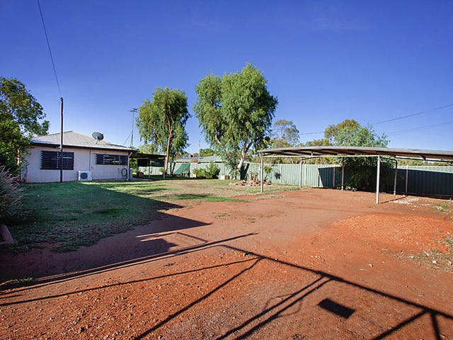 70 Verry Street, Mount Isa, Qld 4825