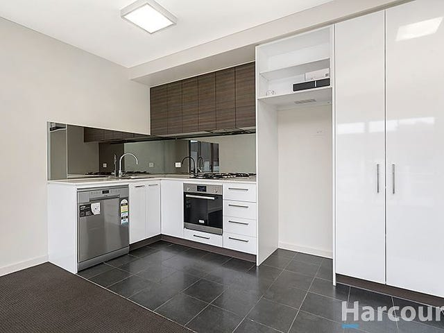 12/6 Yarra Bing Crescent, Burwood, Vic 3125