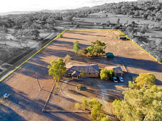 280 Bournes Lane, Tamworth, NSW 2340