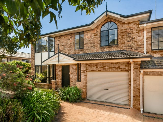 1/3 Chippendale Place, Helensburgh, NSW 2508