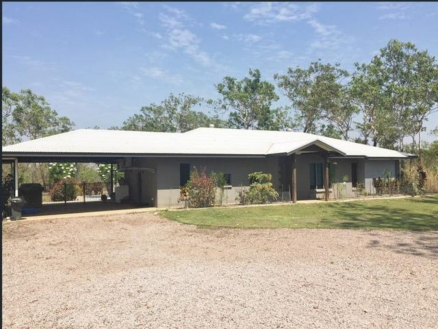 38 Malachite Road, Humpty Doo, NT 0836