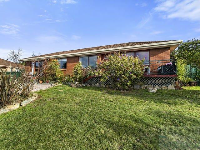 36 Garnett Street, Blackmans Bay, Tas 7052