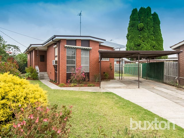 5 Protea Court, Newcomb, Vic 3219