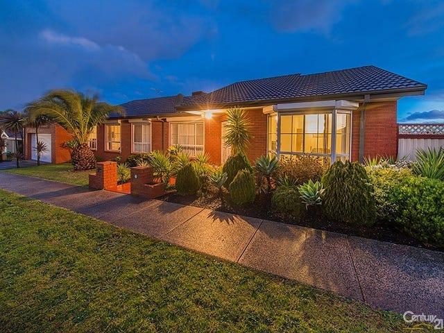 34 Reema Boulevard, Endeavour Hills, Vic 3802