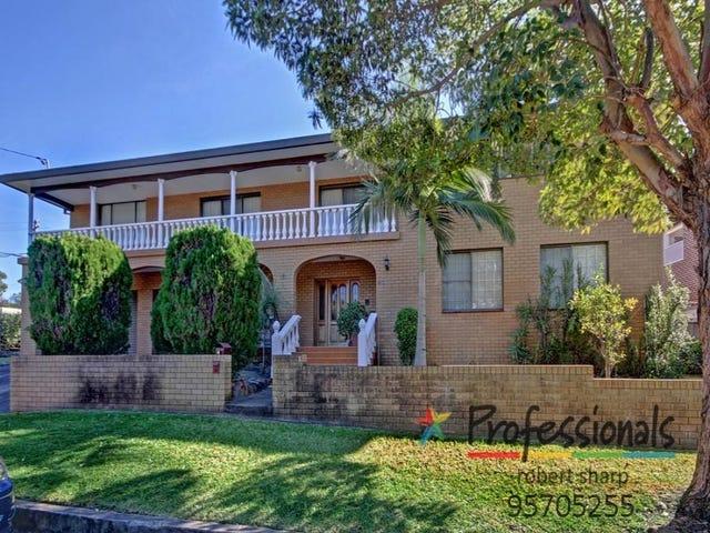 42 Warraroong Street, Beverly Hills, NSW 2209