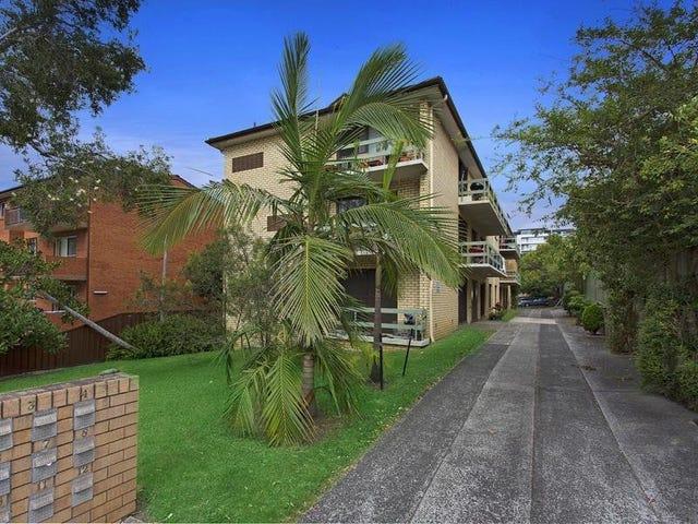 5/30 Kembla Street, Wollongong, NSW 2500