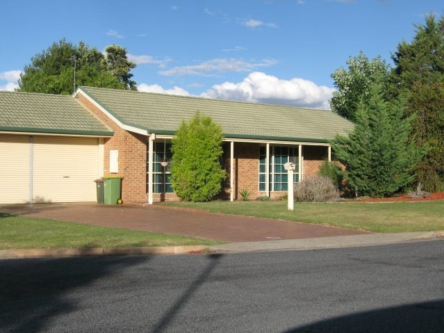 16 Sheils Court, Wodonga, Vic 3690