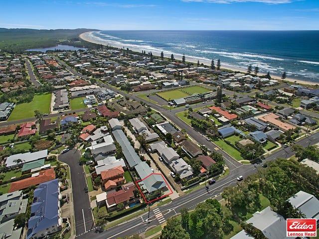 1/20 Byron Street, Lennox Head, NSW 2478